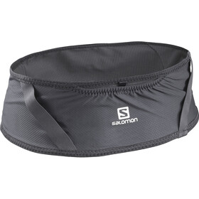 Salomon Pulse Ceinture, ebony